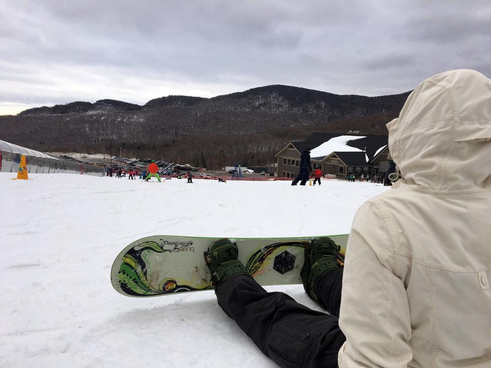 Snowboarding 2.jpg