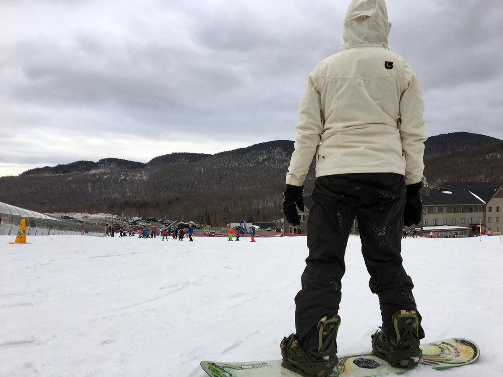 Snowboarding 4.jpg