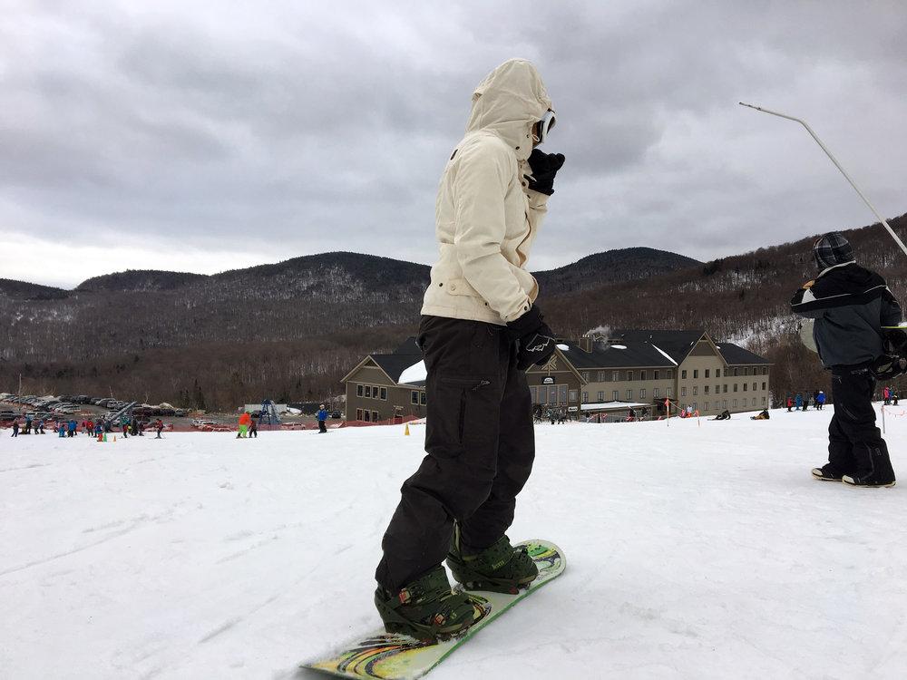 Snowboarding 6.jpg