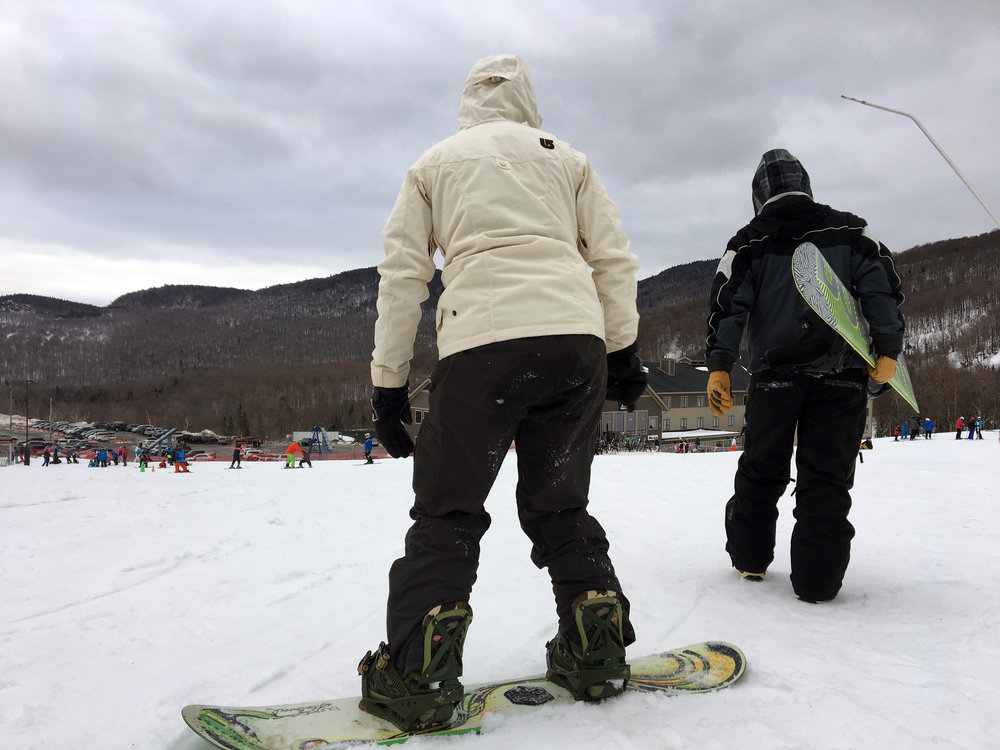 Snowboarding 5.jpg