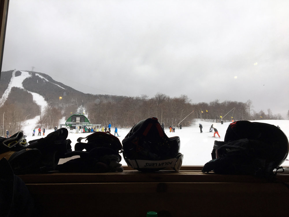 Snowboarding 9.jpg