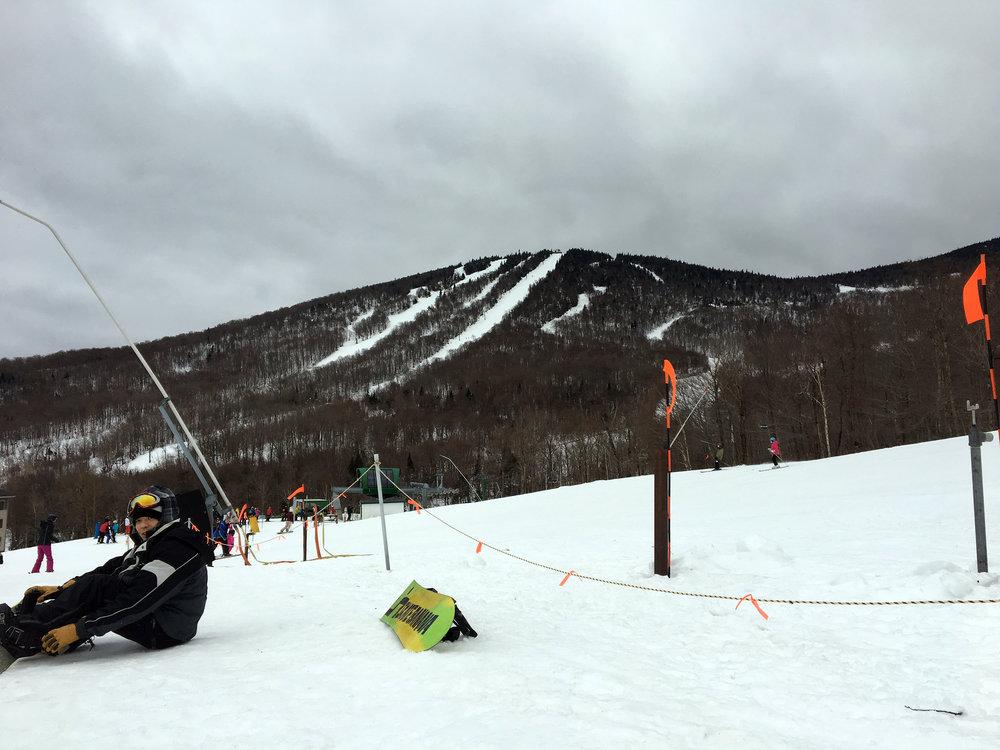 Snowboarding 8.jpg