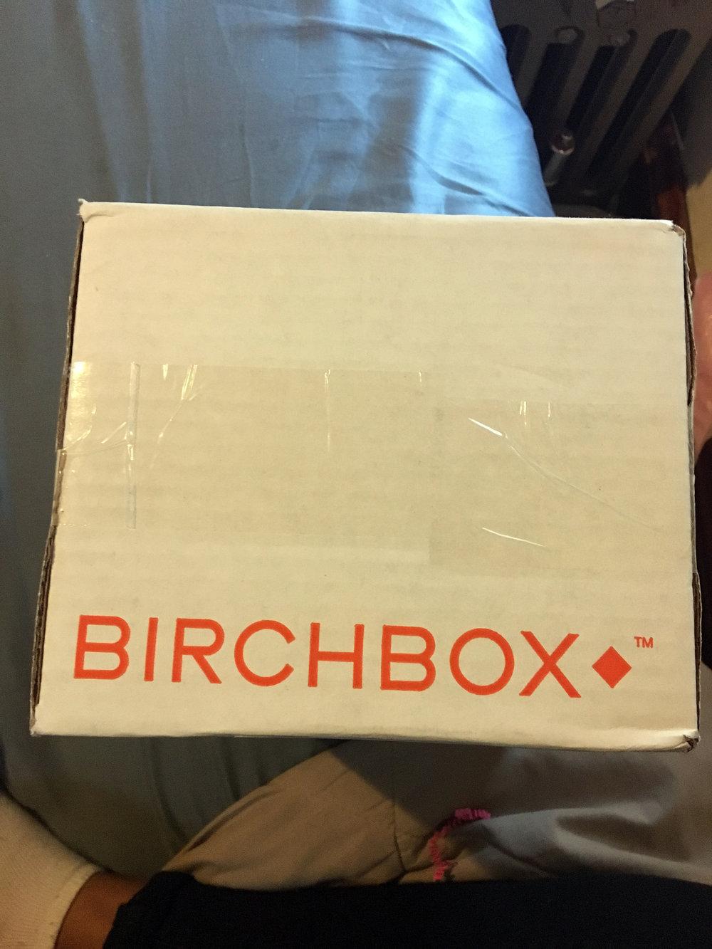 Birchbox December 1.jpg