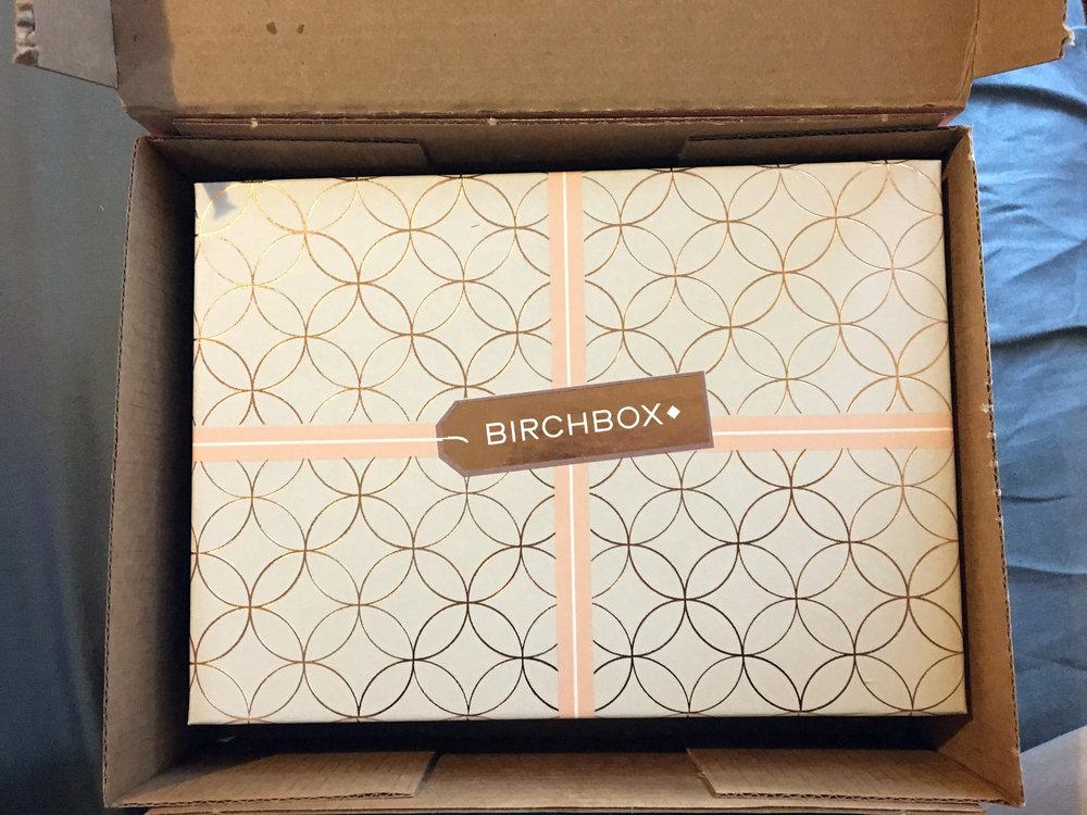 Birchbox December 7.jpg