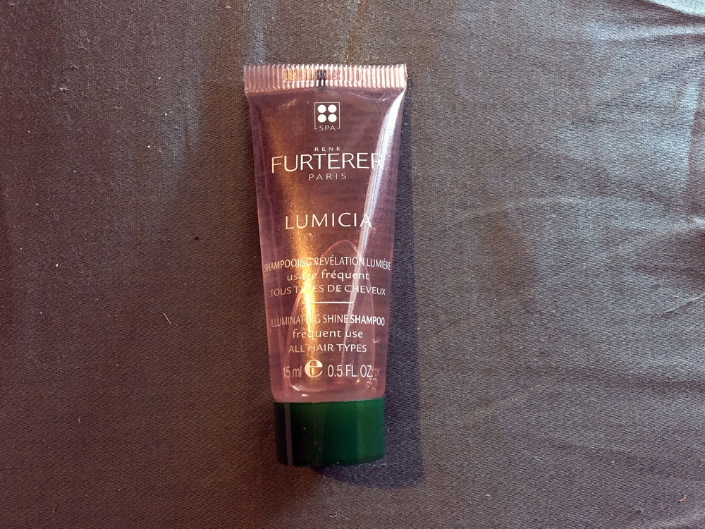 Birchbox December Furterer 2.jpg