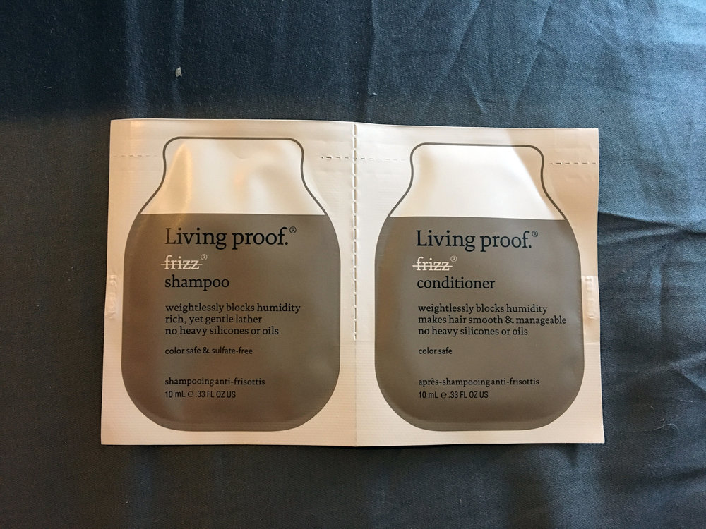 Birchbox December Living Proof 1.jpg
