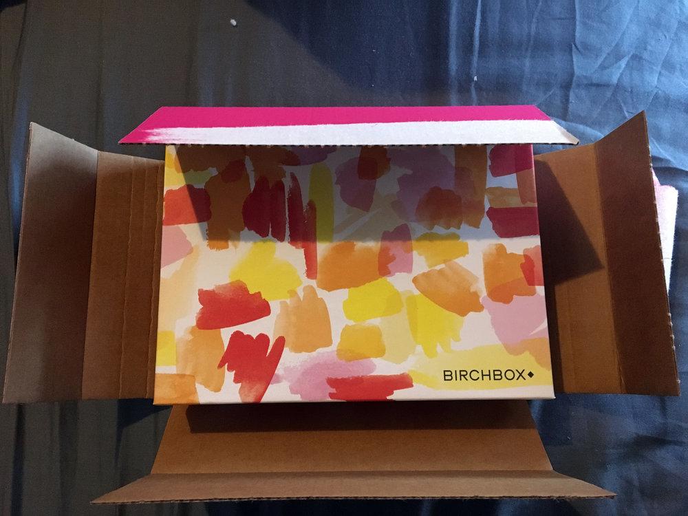 Birchbox December 11.jpg
