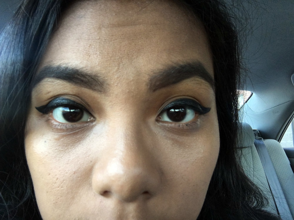 Birchbox December Mascara 3.jpg