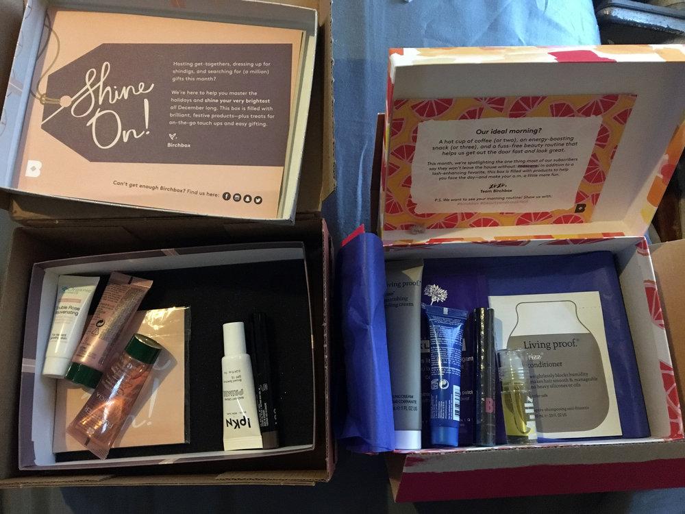 Birchbox December 16.jpg