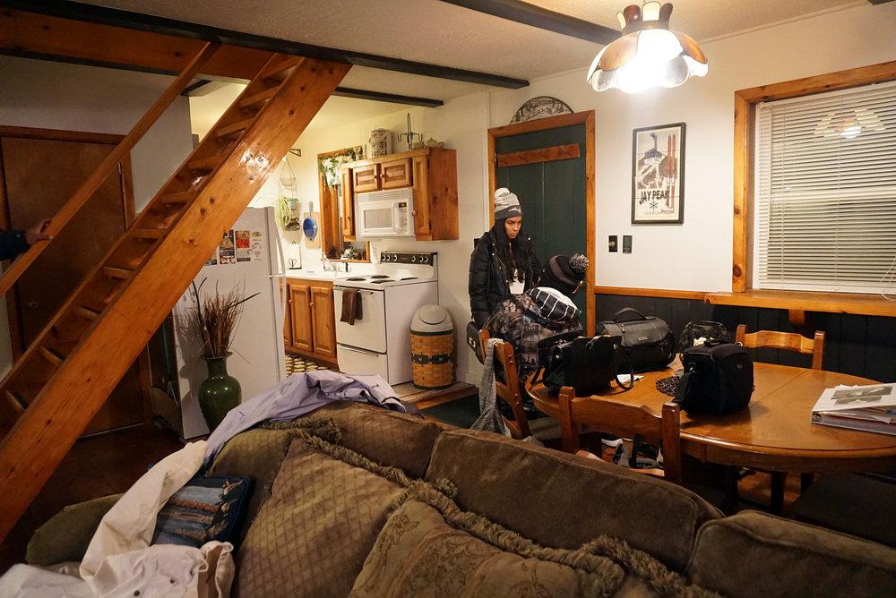 Vermont 10.jpg