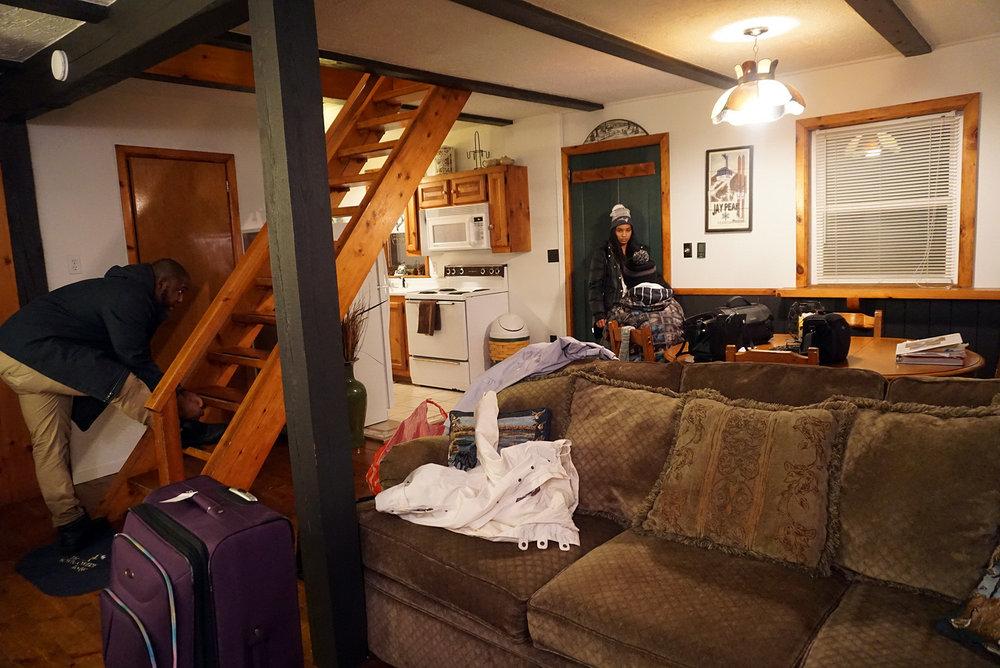 Vermont 9.jpg