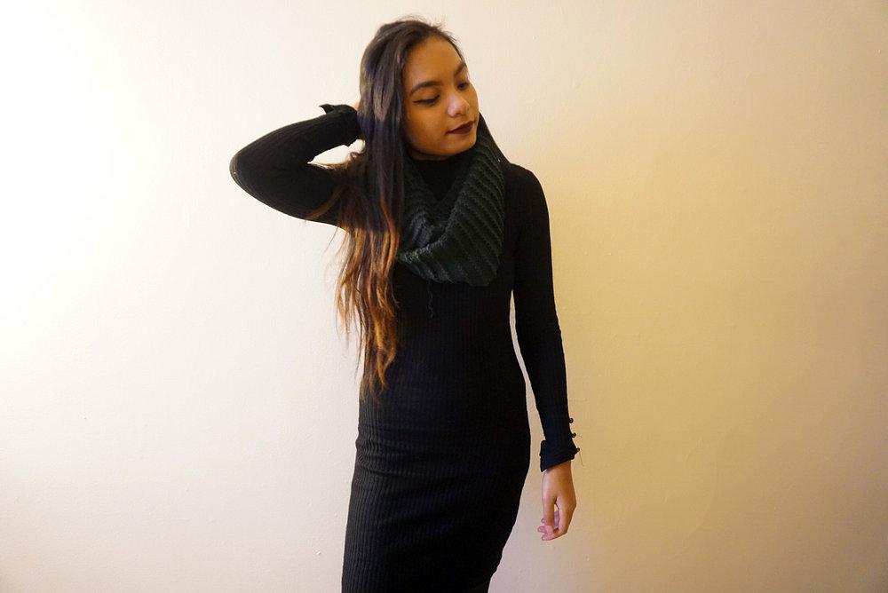Sweater Dress 4.jpg