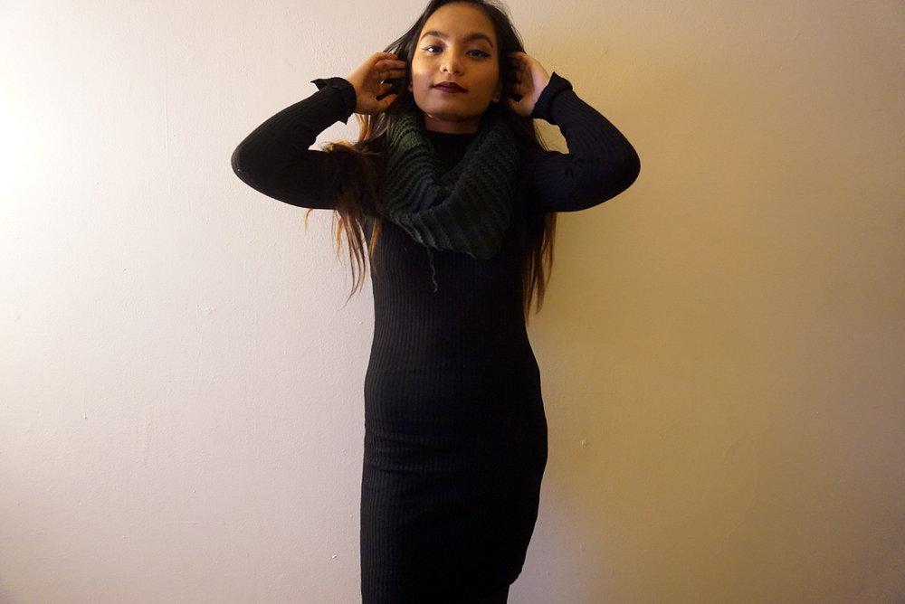 Sweater Dress 5.jpg