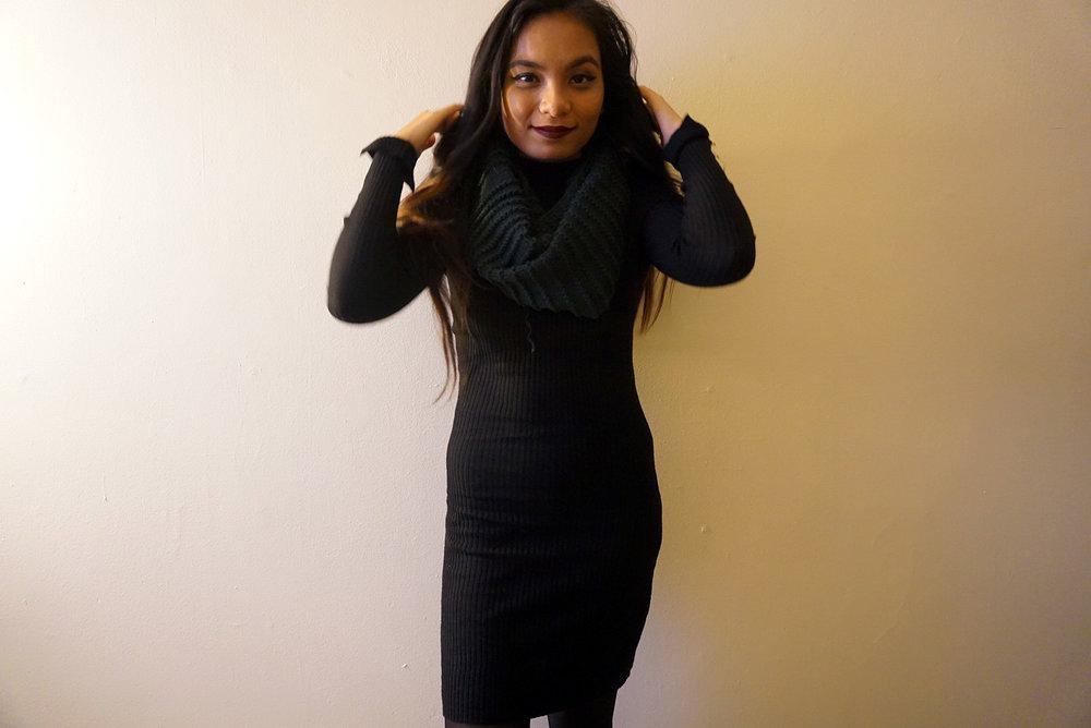 Sweater Dress 6.jpg