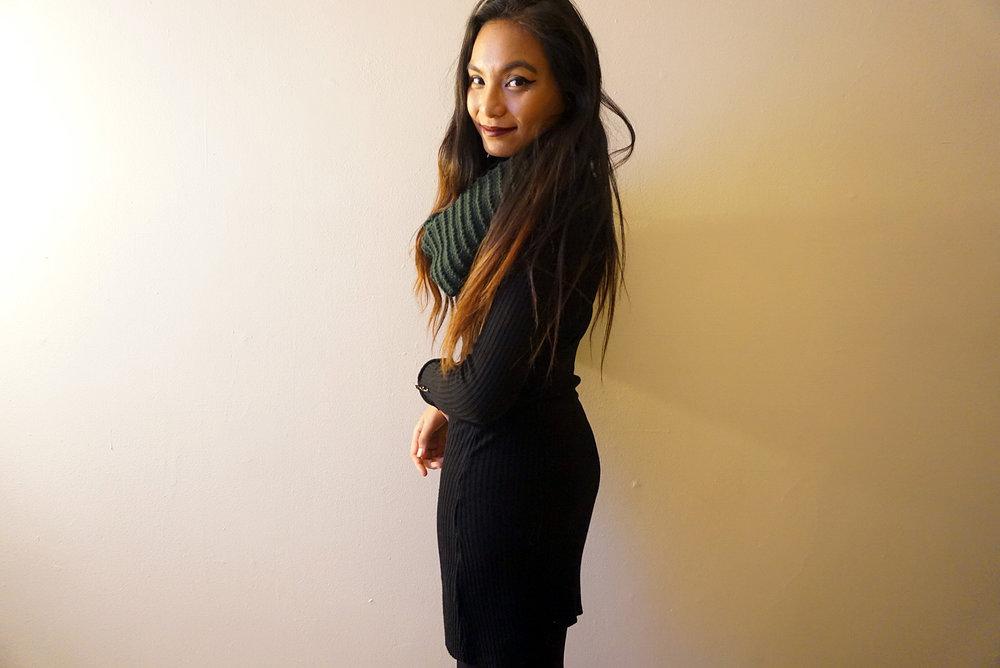 Sweater Dress 9.jpg