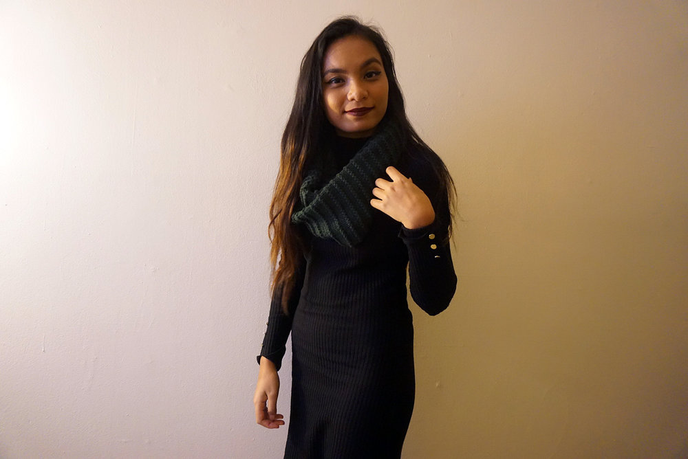 Sweater Dress 11.jpg