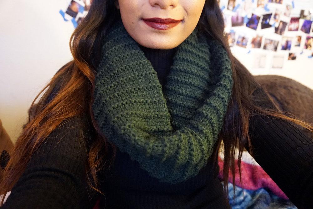 Sweater Dress 18.jpg