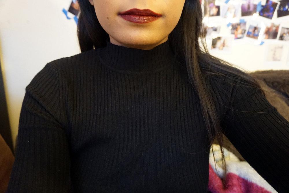 Sweater Dress 19.jpg