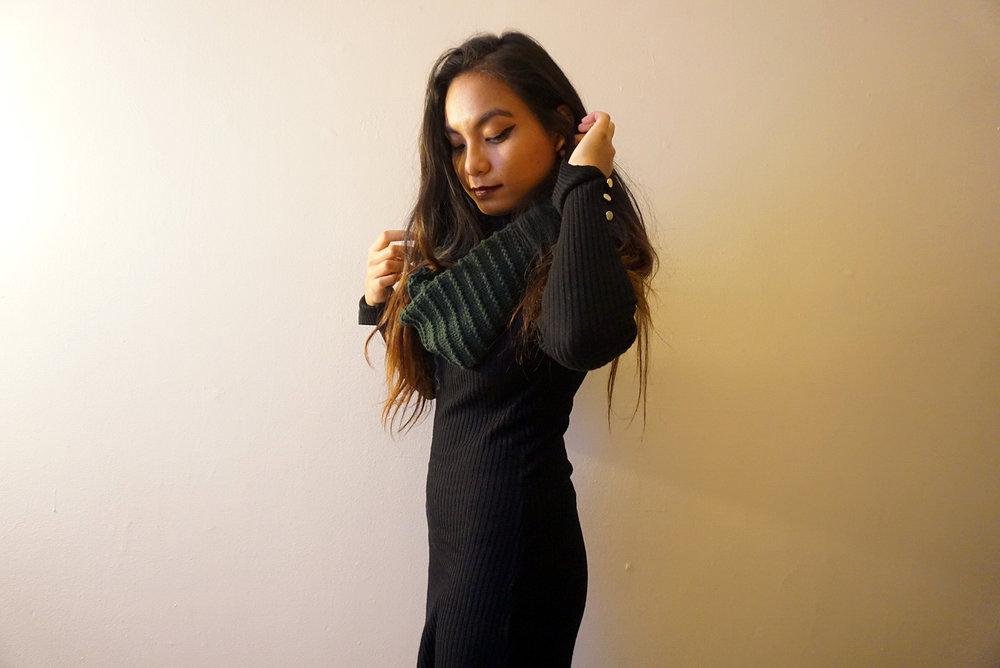 Sweater Dress 10.jpg