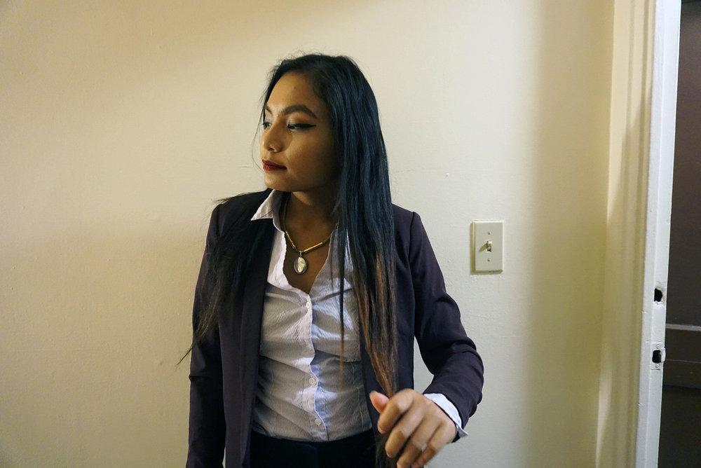 Professional-Office-Wear-Blazer 7.jpg
