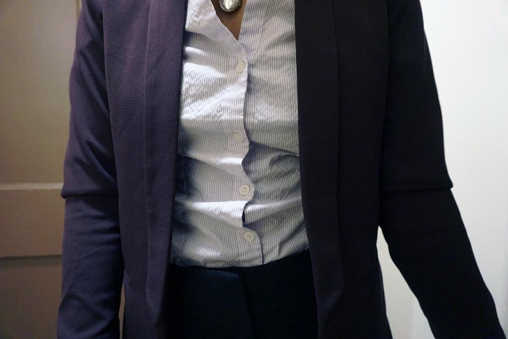 Professional-Office-Wear-Blazer 12.jpg