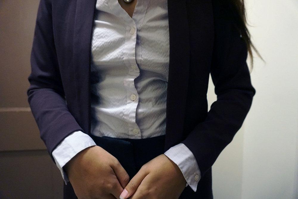 Professional-Office-Wear-Blazer 13.jpg