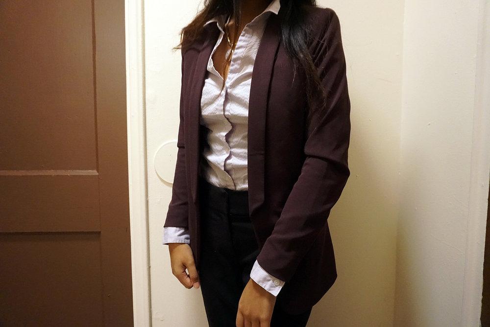 Professional-Office-Wear-Blazer 17.jpg
