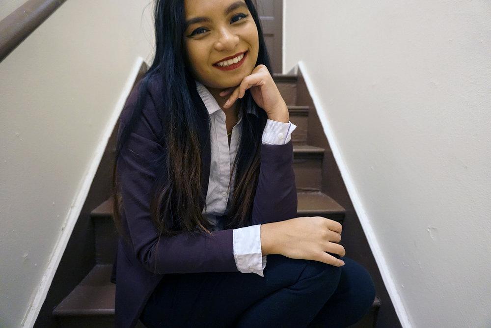 Professional-Office-Wear-Blazer 19.jpg