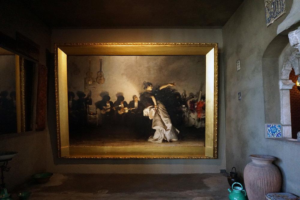 Isabella-Stewart-Gardner-Museum 2.jpg