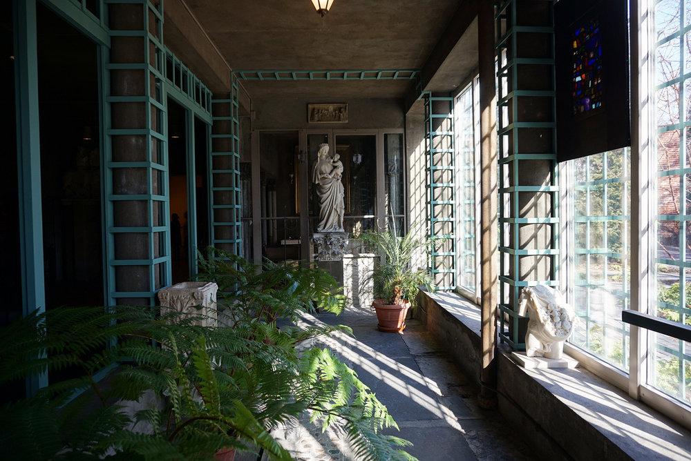 Isabella-Stewart-Gardner-Museum 3.jpg