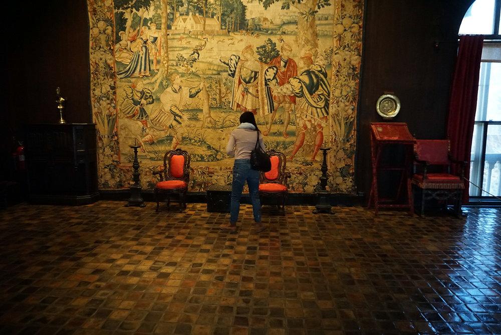 Isabella-Stewart-Gardner-Museum 13.jpg