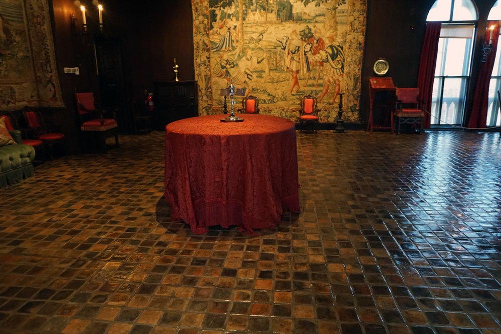 Isabella-Stewart-Gardner-Museum 12.jpg