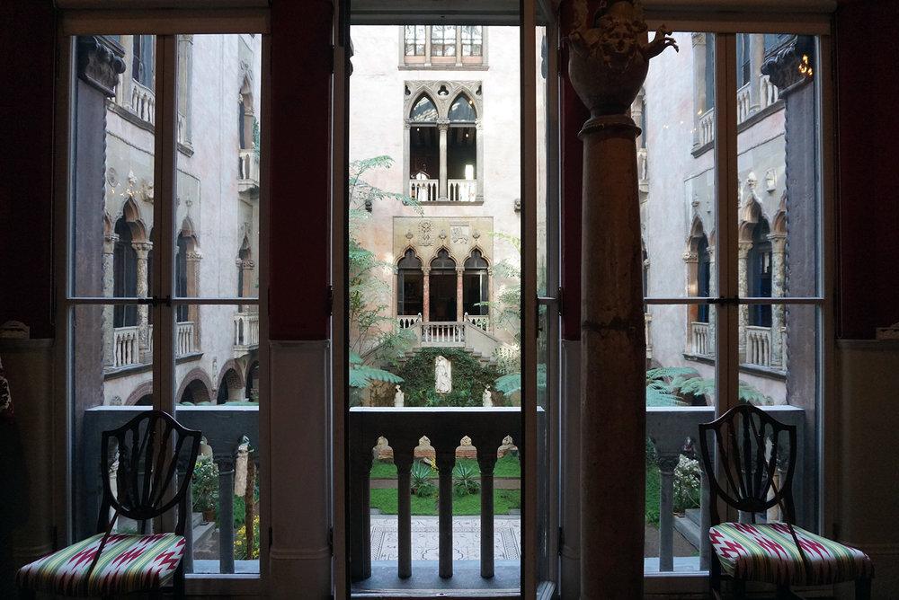 Isabella-Stewart-Gardner-Museum 16.jpg