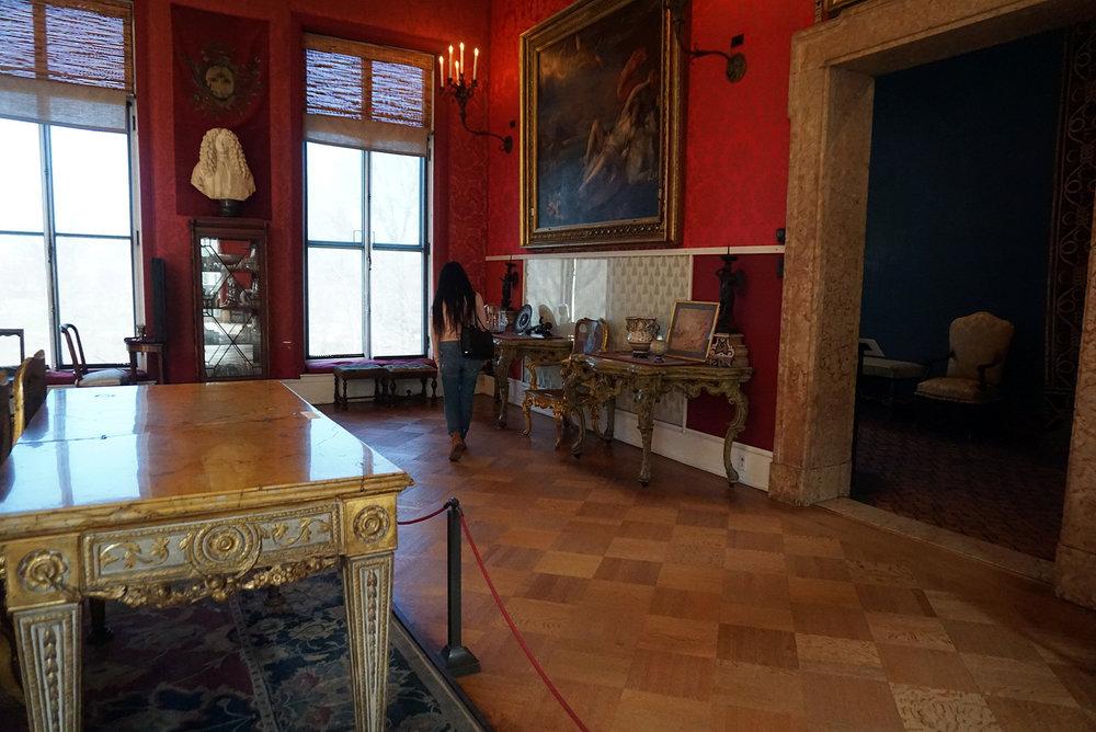 Isabella-Stewart-Gardner-Museum 19.jpg