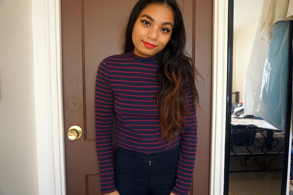 American-Apparel-Pants-Crop-Top-Blogger-Style-LINDATENCHITRAN-3-1616x1080.jpg
