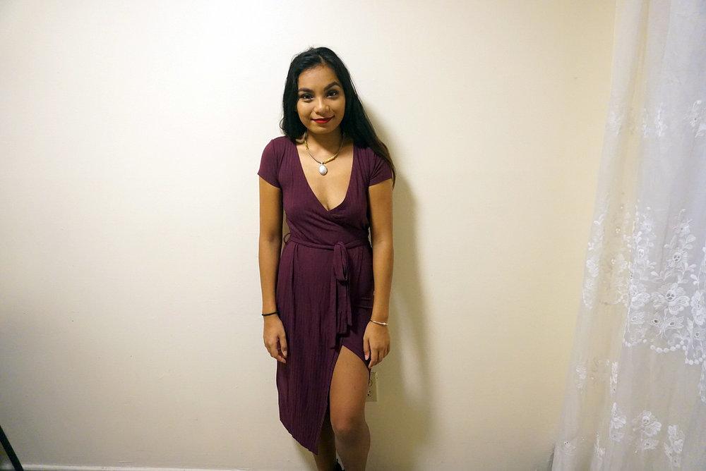Classy-Low-Cut-Slit-Dress-Blogger-Style-LINDETENCHITRAN-4-1616x1080 .jpg