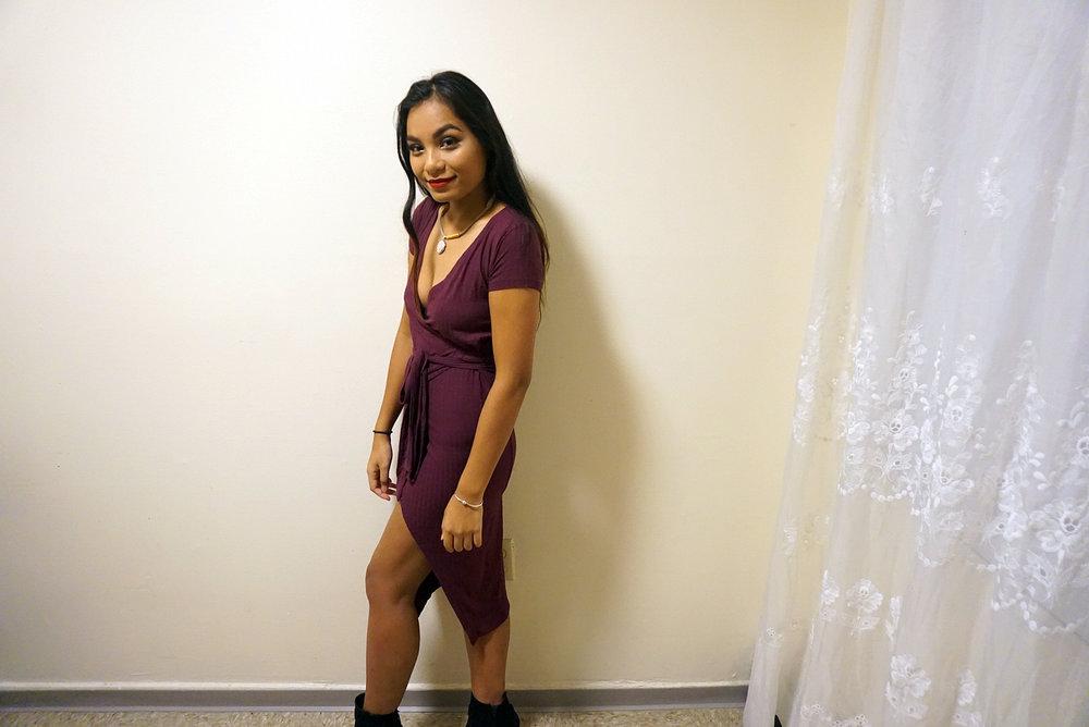 Classy-Low-Cut-Slit-Dress-Blogger-Style-LINDETENCHITRAN-5-1616x1080 .jpg
