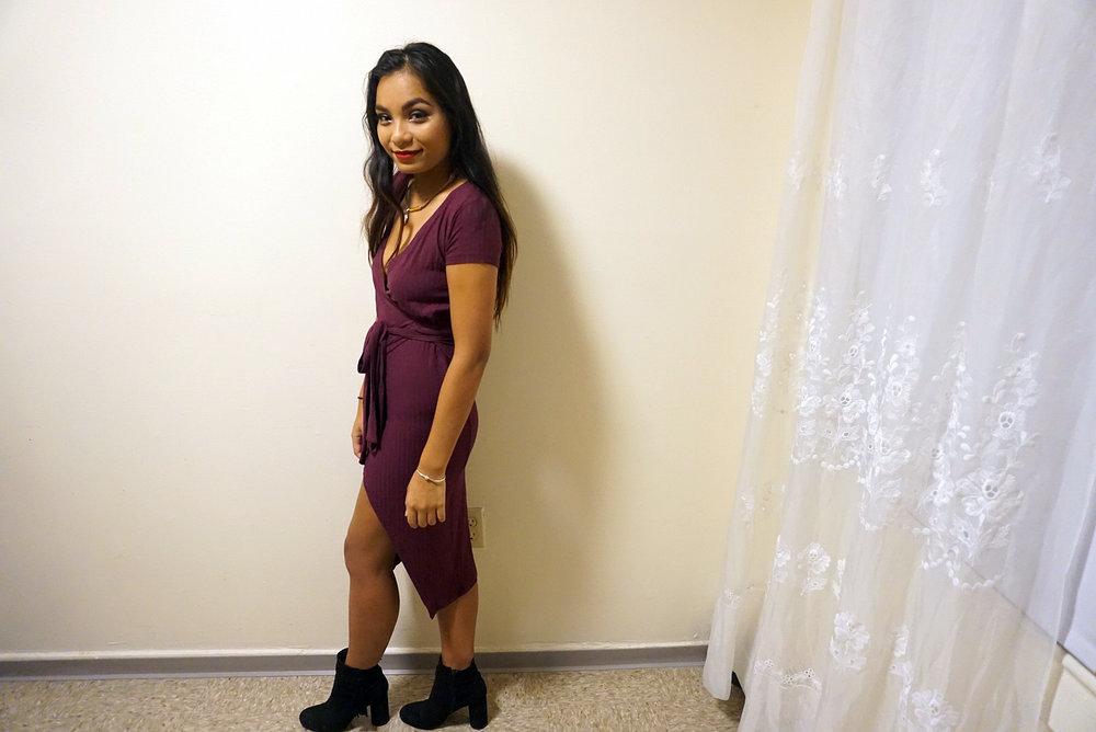 Classy-Low-Cut-Slit-Dress-Blogger-Style-LINDETENCHITRAN-6-1616x1080 .jpg