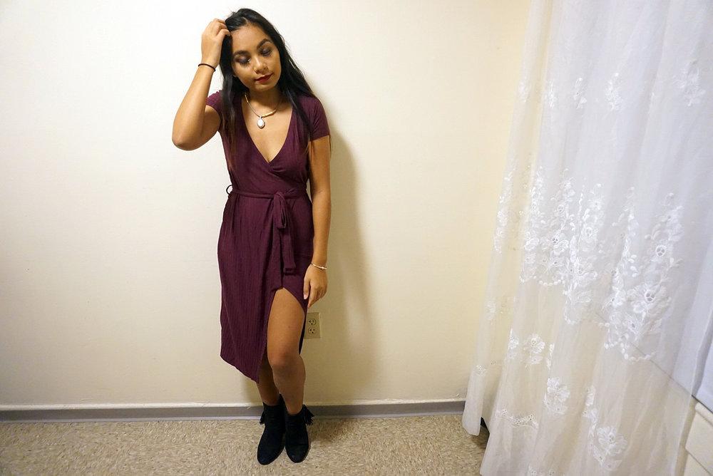 Classy-Low-Cut-Slit-Dress-Blogger-Style-LINDETENCHITRAN-8-1616x1080 .jpg