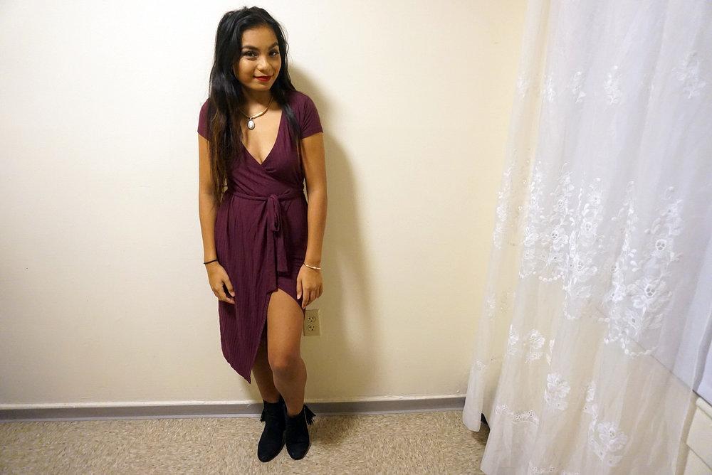 Classy-Low-Cut-Slit-Dress-Blogger-Style-LINDETENCHITRAN-10-1616x1080 .jpg