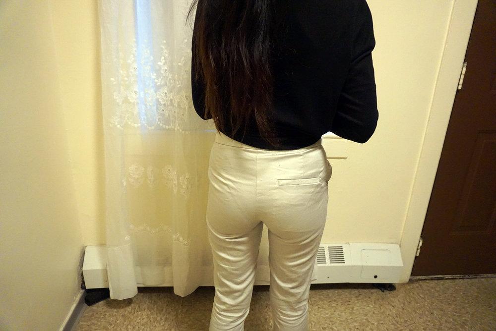 Bodysuits-Dress-Pants-Office-Wear-Blogger-Style-LINDATENCHITRAN-3-1616x1080 .jpg