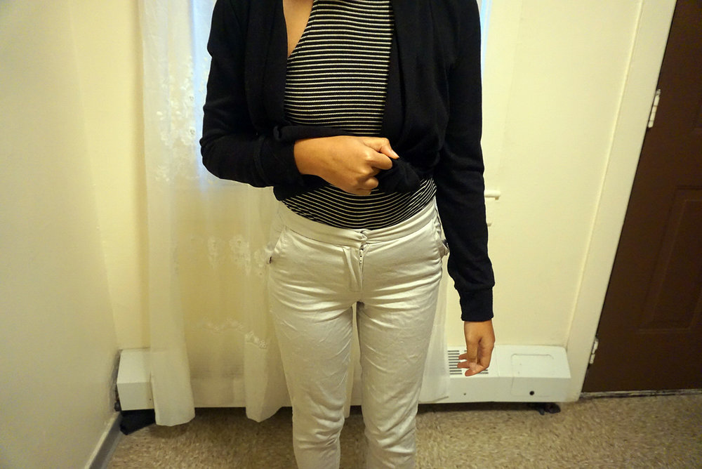 Bodysuits-Dress-Pants-Office-Wear-Blogger-Style-LINDATENCHITRAN-4-1616x1080 .jpg