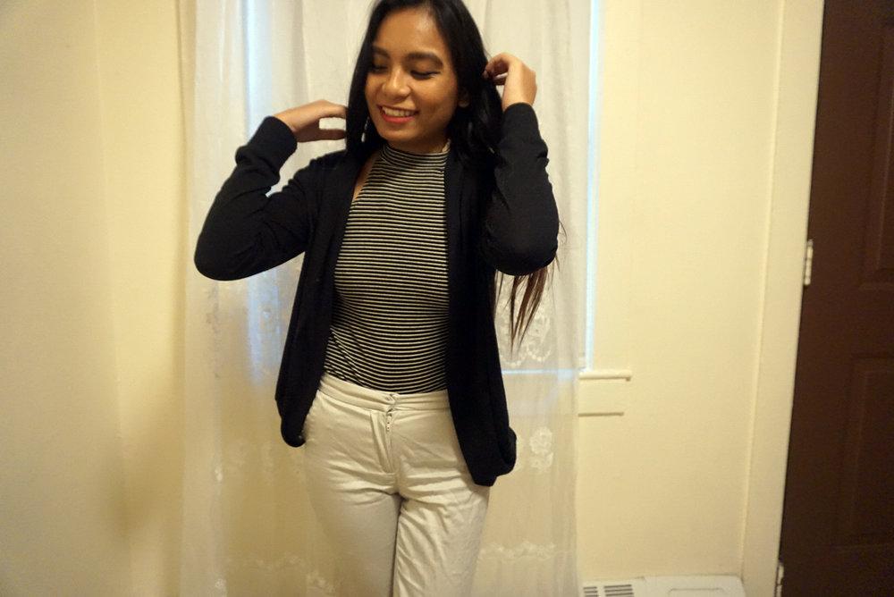 Bodysuits-Dress-Pants-Office-Wear-Blogger-Style-LINDATENCHITRAN-5-1616x1080 .jpg