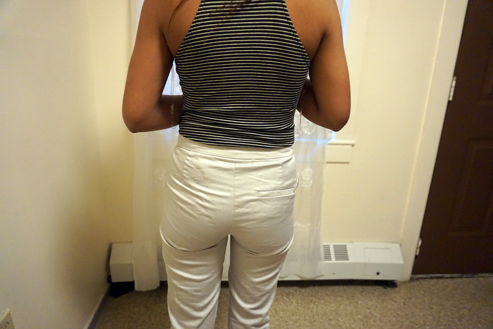 Bodysuits-Dress-Pants-Office-Wear-Blogger-Style-LINDATENCHITRAN-15-1616x1080 .jpg