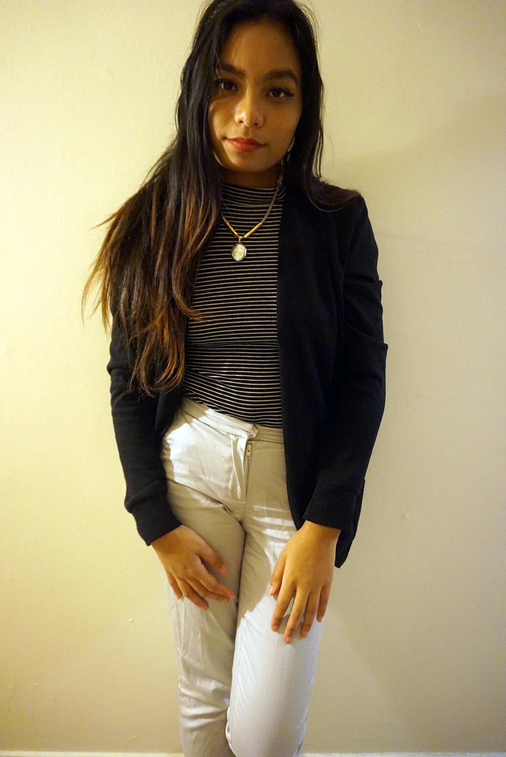 Bodysuits-Dress-Pants-Office-Wear-Blogger-Style-LINDATENCHITRAN-21-x1080x1616 .jpg