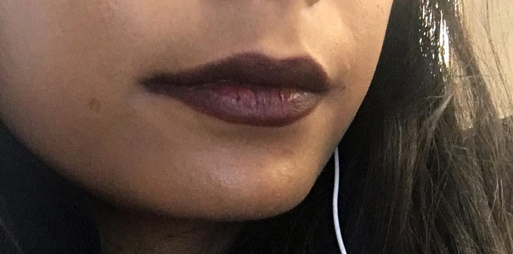 Influenster-Lip-Bite-Beauty-Pencil-Voxbox-Review-LINDATENCHITRAN-1-1930x957.jpg