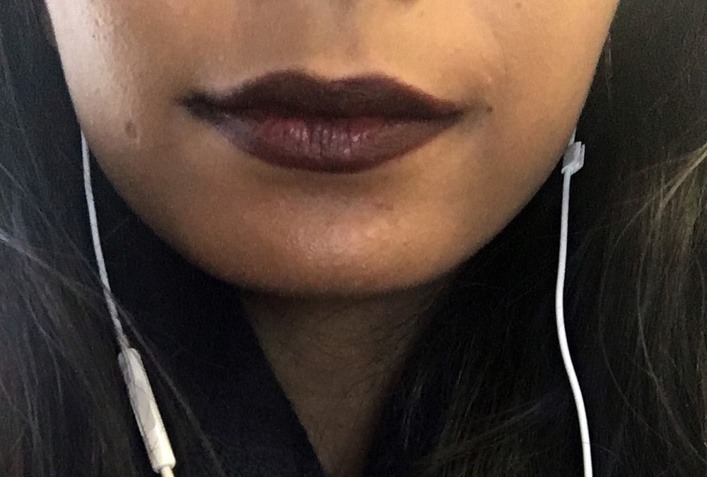 Influenster-Lip-Bite-Beauty-Pencil-Voxbox-Review-LINDATENCHITRAN-1-1930x1300.jpg