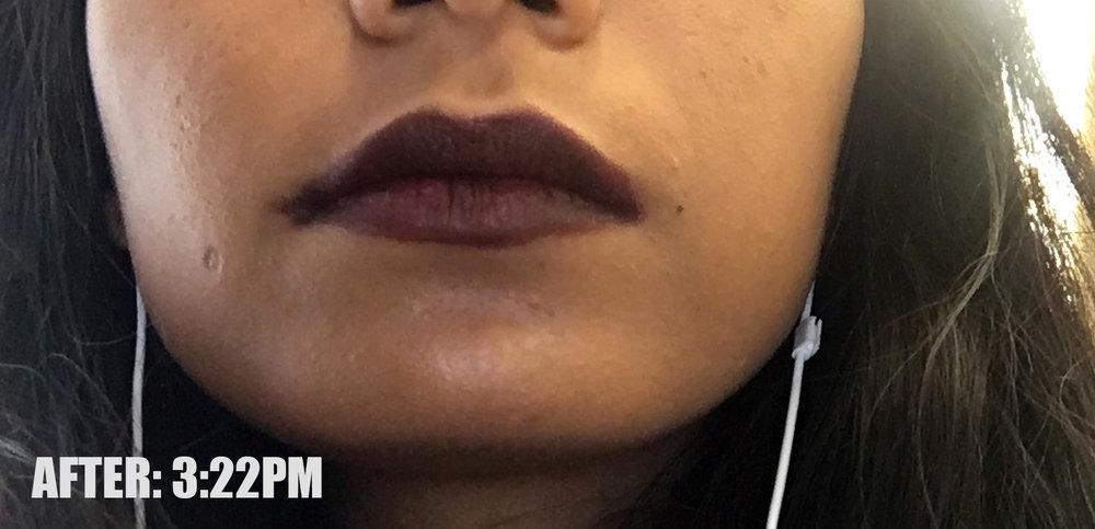 Influenster-Lip-Bite-Beauty-Pencil-Voxbox-Review-LINDATENCHITRAN-8-1930x933.jpg