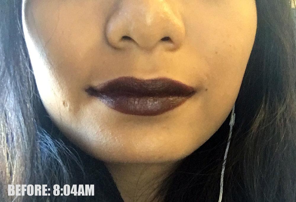 Influenster-Lip-Bite-Beauty-Pencil-Voxbox-Review-LINDATENCHITRAN-7-1930x1321.jpg