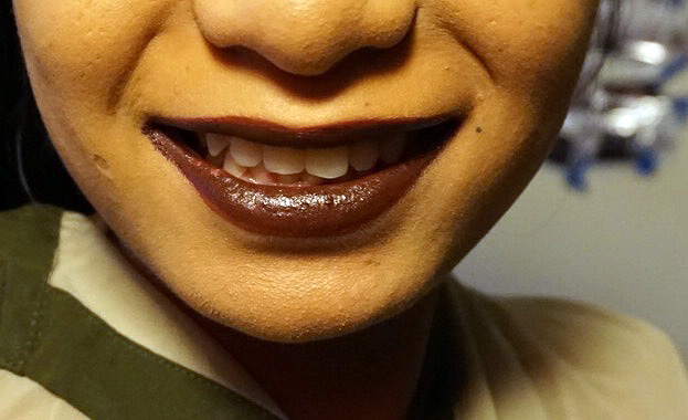 Influenster-Lip-Bite-Beauty-Pencil-Voxbox-Review-LINDATENCHITRAN-1-623x380.jpg
